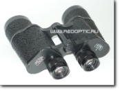 Бинокль Carl Zeiss Jena 10x50 Dekaris